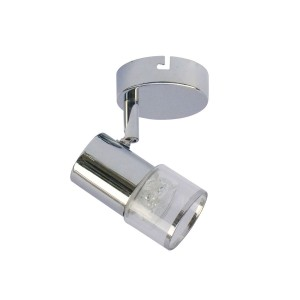 Italux spot LED Wendy chrom HP-710AG-01-1340 CH