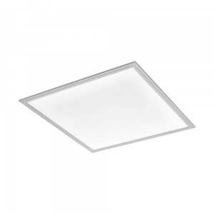 Panel LED biały Eglo SALOBRENA 2 98038