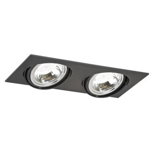 Argon OLIMP wpust LED  neutralna 5W 777