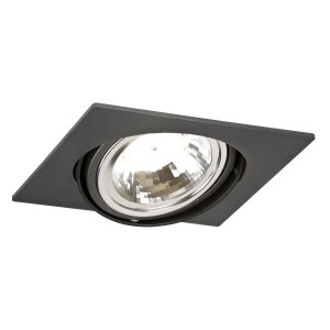 Argon OLIMP wpust LED  neutralna 5W 3604