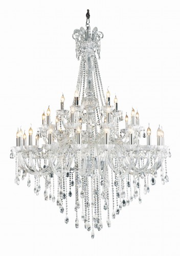 Lampa sufitowa Spotlight Queen 9140352