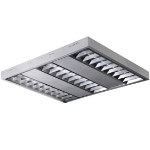 kaseton sufitowy LED - panel LED